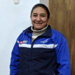 María Elene Puelles Vásquez