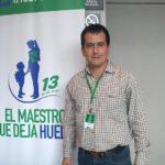 José Luis Arista Tejada