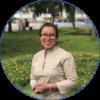 Luz Carla Mauricio Silva