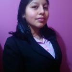 Derly Huaypar Cutucalla